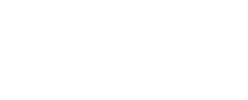 UKBAA-Logo-white