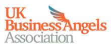 uk_business_angels