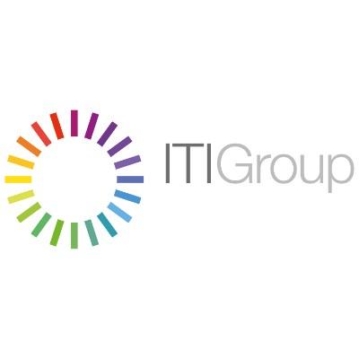 ITI Group