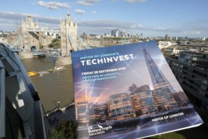 TechInvest Fintech