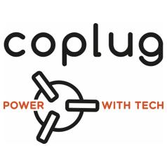 Coplug v2