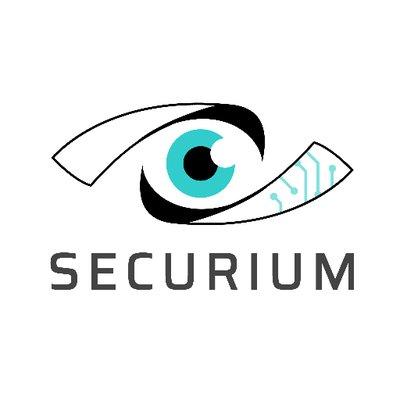 Securium Square