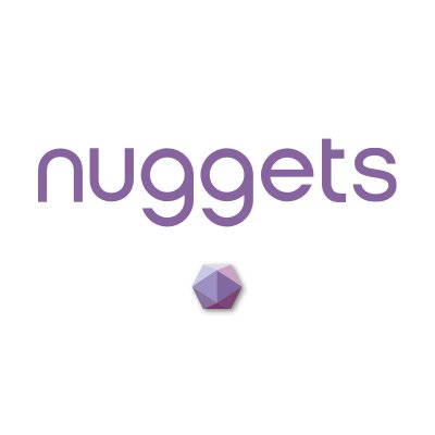 nuggets square