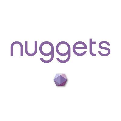 nuggets square