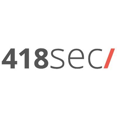 418sec