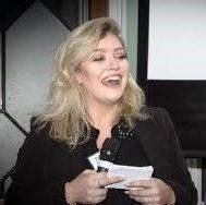Sarah Martin2