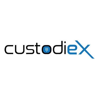 custodiex