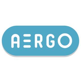 Aergo 400