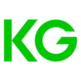 KG 400