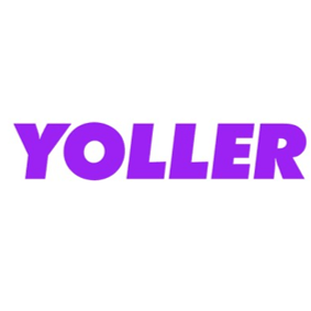 Yoller 400