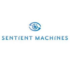 sentient machines v2