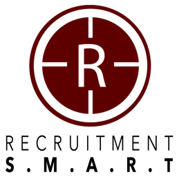 Recruitment Smart