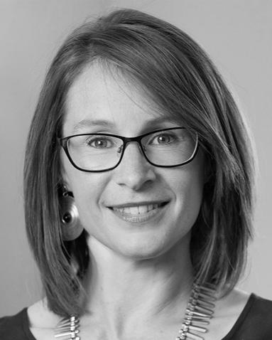 Amelia Armour