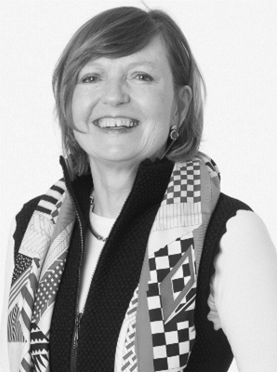 Pam Garside