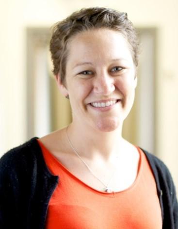 Olivia Sibony