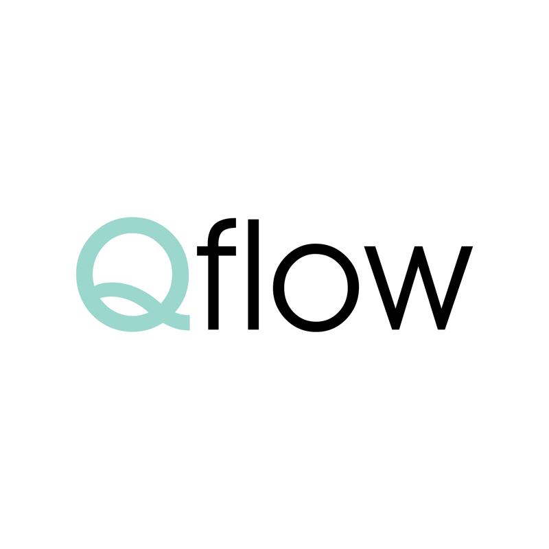 Qflow_logo-1