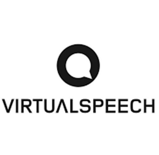 Virtual Speech