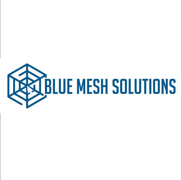 bluemesh