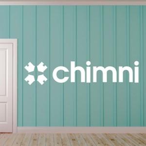 chimni logo