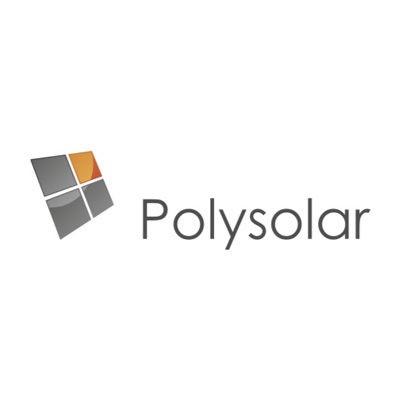 polysolar-400×400