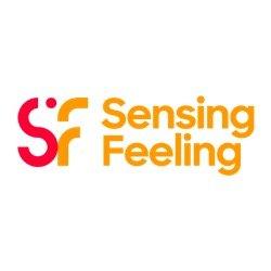sensingfeeling_logo