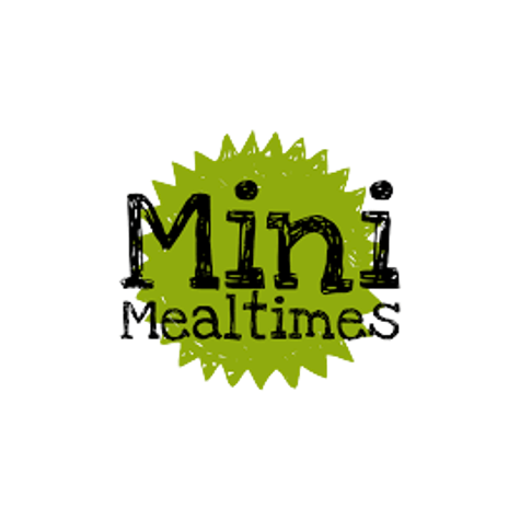 Minimealtimes