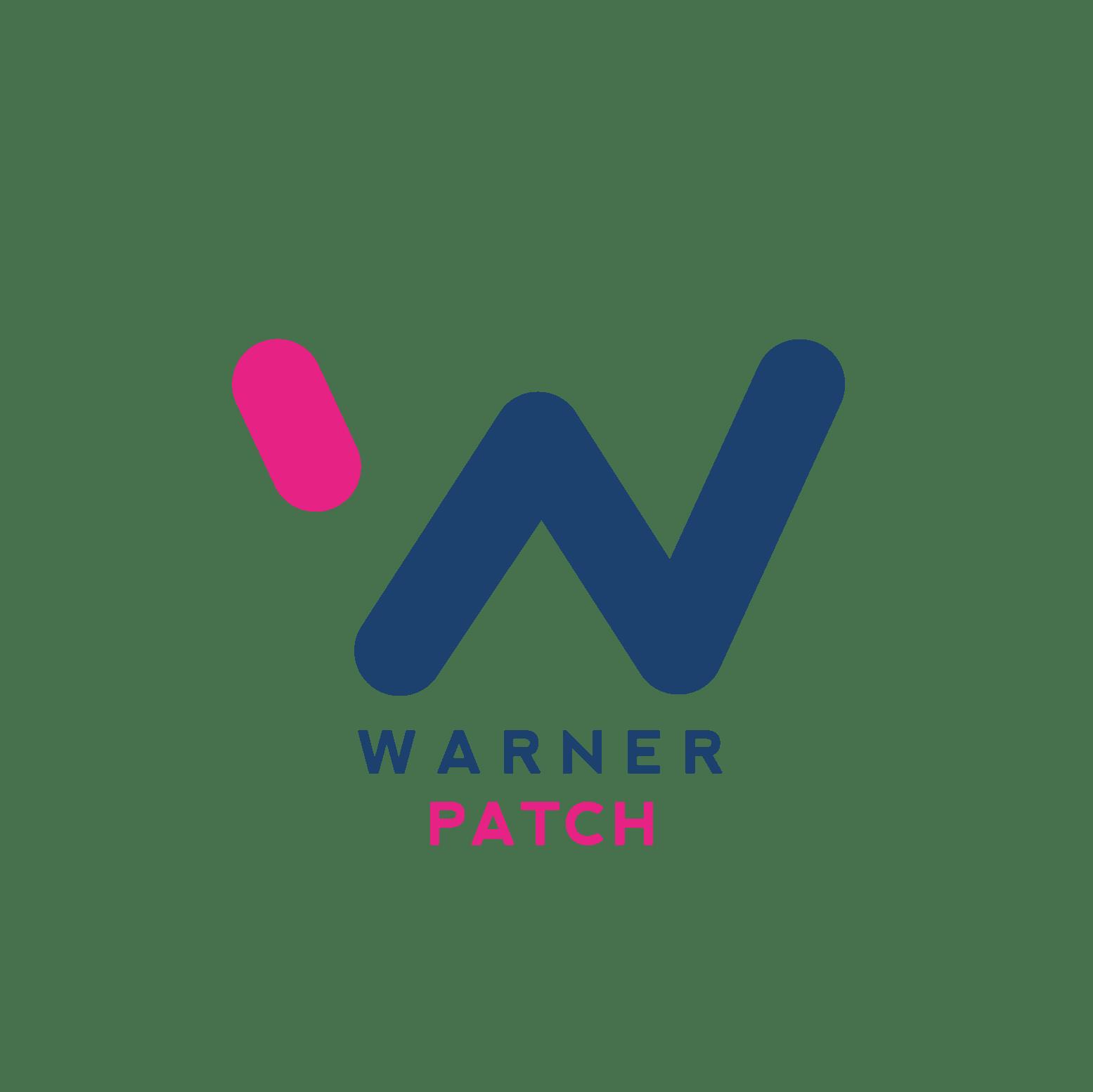 RGB_WarnerPatch_MASTER LOGO_WhiteBG