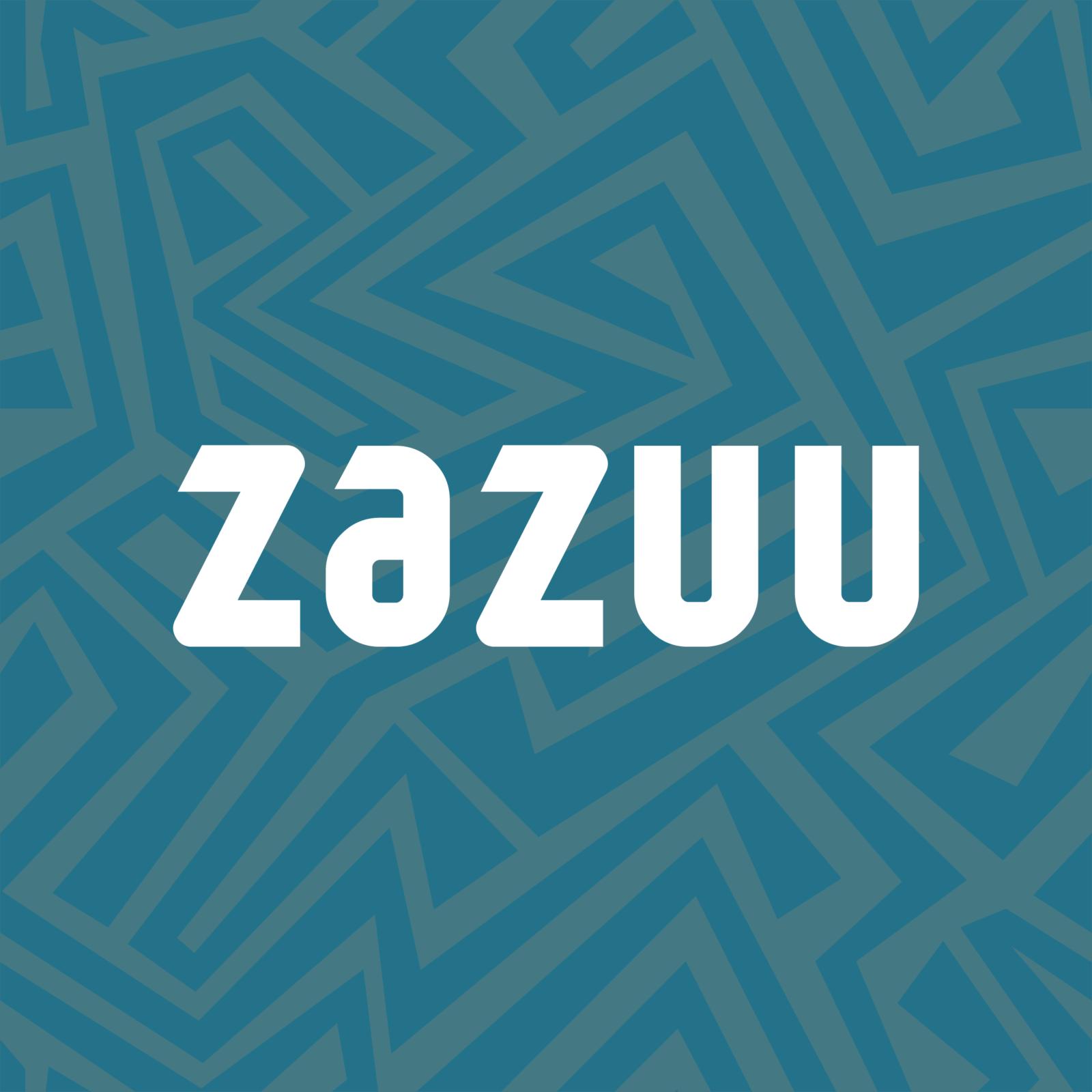 Zazuu-App-Icon-Logotype (1)