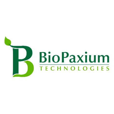 BioPaxium