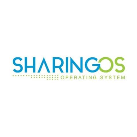 SharingOS – PNG