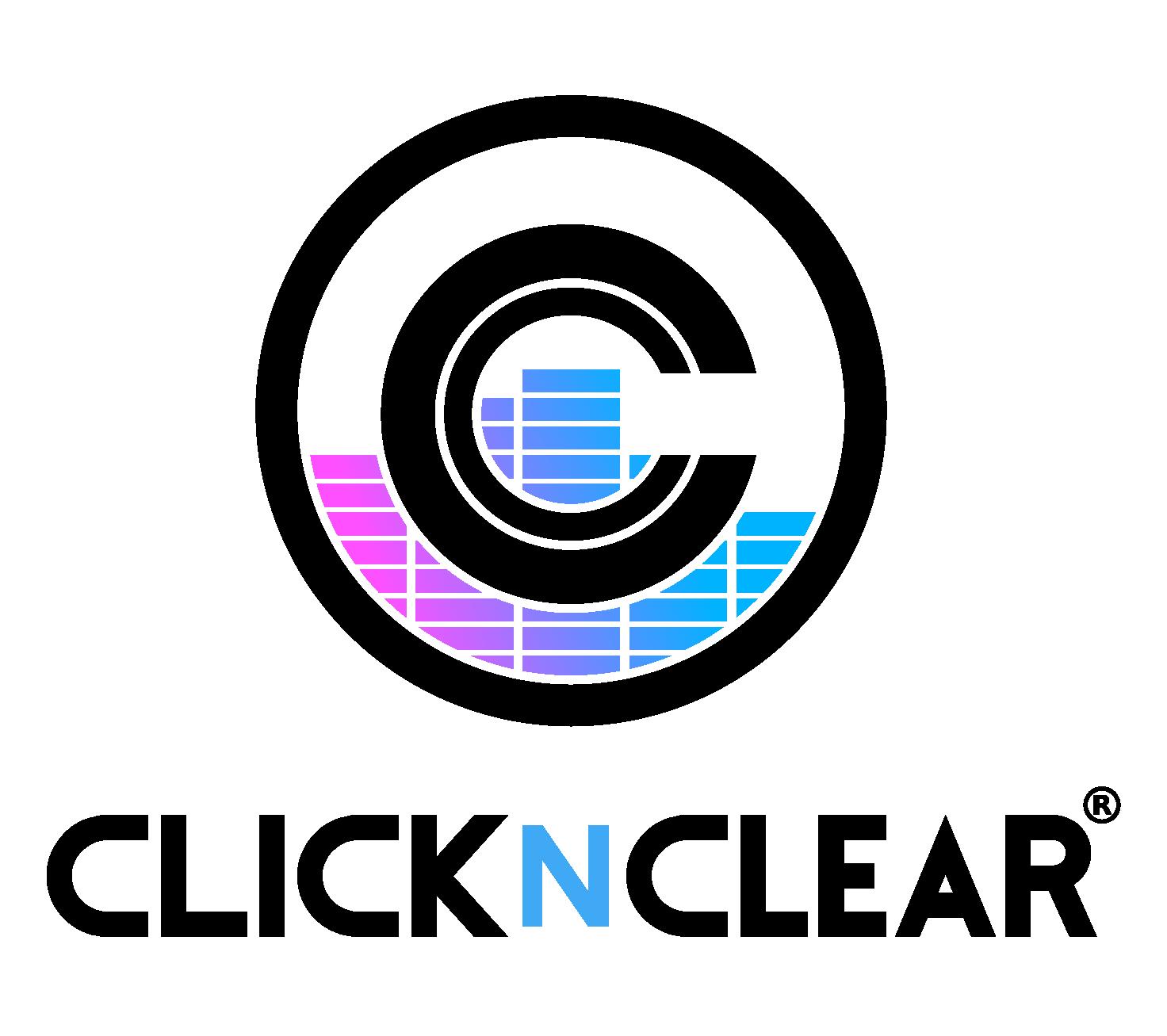 .CLICKnCLEAR Logo-02 (002)
