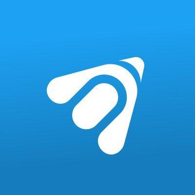 SWEN logo 2