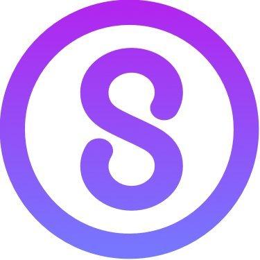 Sustainably logo 2