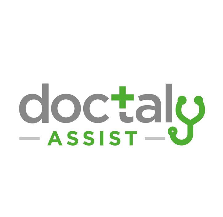 Doc image 1