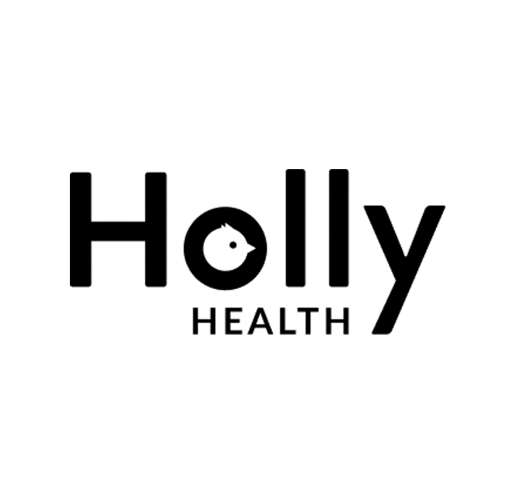 Holly 1