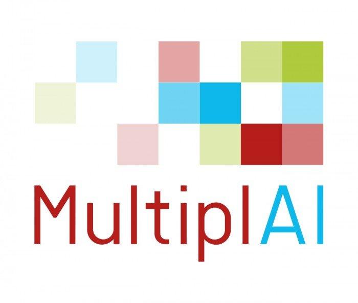 MultiplAI