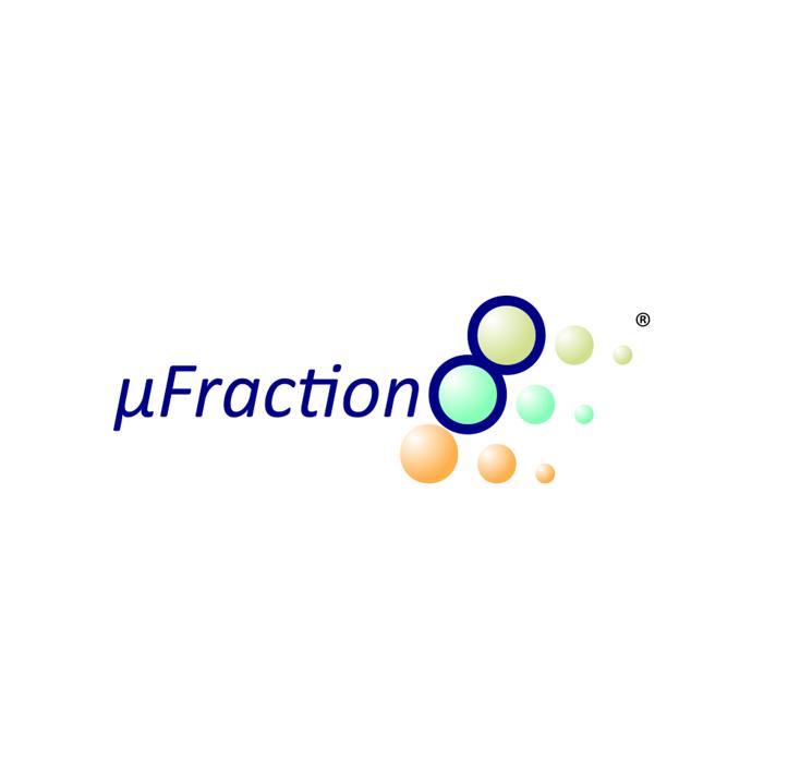 ufraction
