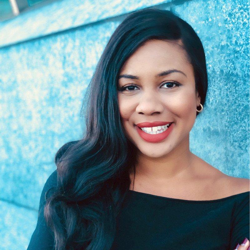 Chenelle Ansah
