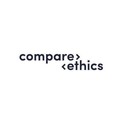 Compare Ethics logo