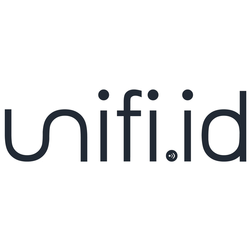 Unifi.id Logo Square (002)
