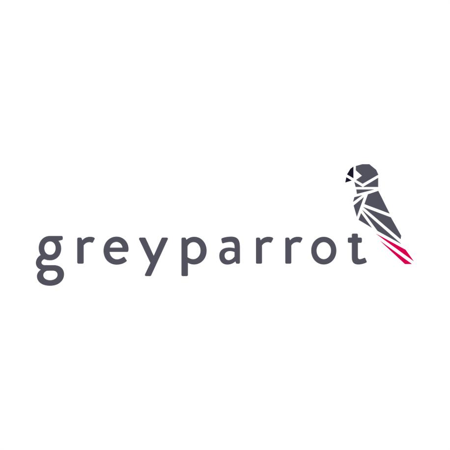 greyparrot square